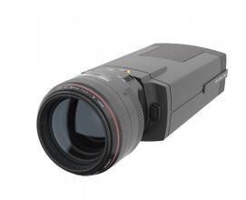 AXIS Q1659 100MM F/2.8 Netzwerkkamera
