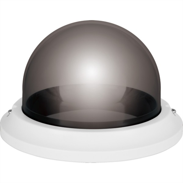 MOBOTIX getönte Kuppel für MOBOTIX MOVE VD-4-IR (Mx-A-VD-DCS)