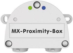 MOBOTIX MX-PROX-BOX MX-Proximity-Box