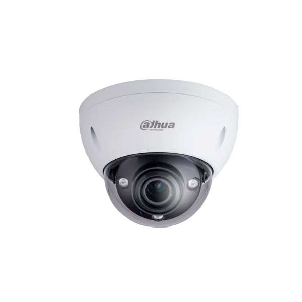 DAHUA IPC-HDBW8331E-Z5 Dome IP Kamera 3 MP, 50fps, Vario, H.265, IP67, IK10, PoE+