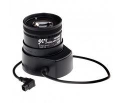 AXIS Objektiv von Computar CS 12.5 bis 50mm DC-IRIS
