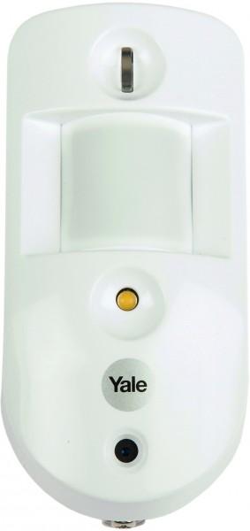 Yale Bewegungsmelder und Kamera Für SR-3200i Set