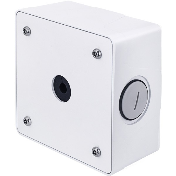 VIVOTEK AM-715 Junction Box