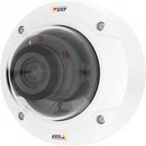 Axis P3227-LVE Netzwerkkamera Fix Dome